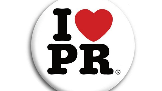 Public-Relations-at-PR-3_0-age