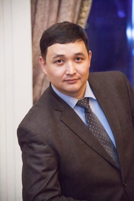 Сакен_КАлкаманов