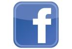 facebookplaatje